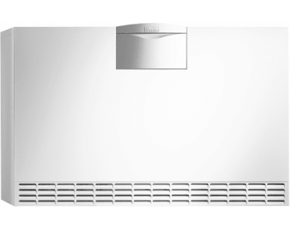 Купить Vaillant atmoCRAFT VK INT 1154/9 от ТМ VAILLANT (Германия)