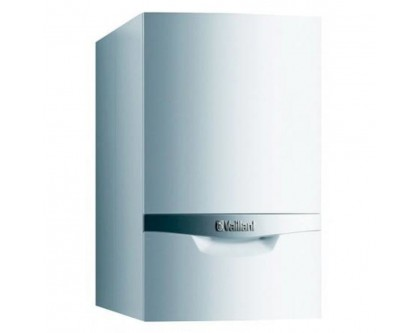 Купить Vaillant atmoTEC plus VUW INT 240-5 Н от ТМ VAILLANT (Германия)
